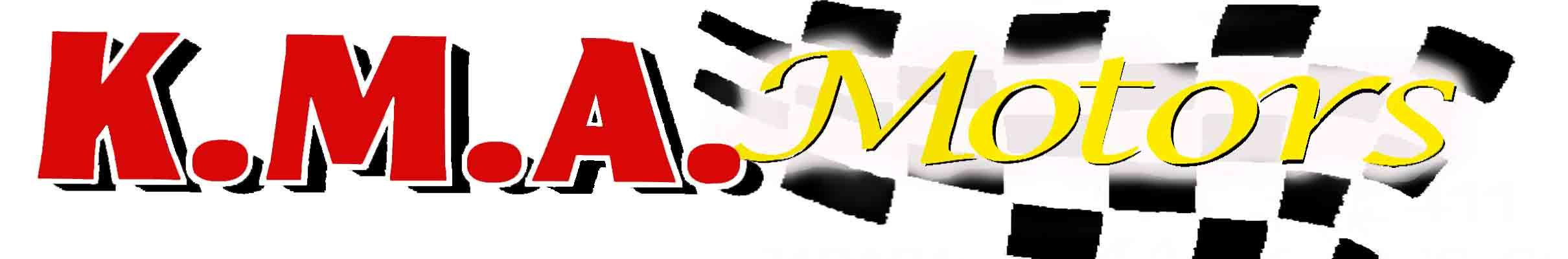 KMA Motors